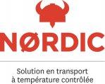 Emplois chez Nordic Réfrigération C. T s.e.c