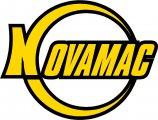 Novamac Industries inc.