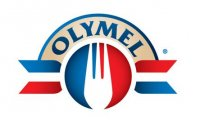 Emplois chez Olymel