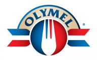 Emplois chez Olymel Bertherville