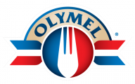 Olymel Bertherville