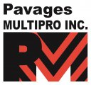 Pavages Multipro inc.
