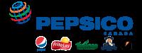 Emplois chez PepsiCo Aliments Canada
