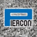 Piercon