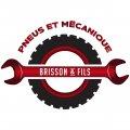 Emplois chez Pneus et Mécanique Brisson et Fils Inc.