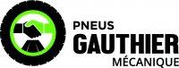 Emplois chez Pneus Gauthier mécanique