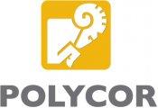 Emplois chez Polycor Inc