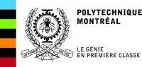 Emplois chez Polytechnique Montréal