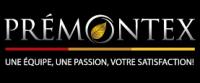 Emplois chez Prémontex