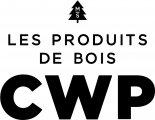 Emplois chez Produits de bois CWP