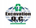 Emplois chez Q.C. ENVIRONNEMENT & EXCAVATION
