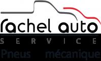 Rachel auto service