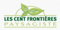 Reboisement Les Cents Frontières Inc.
