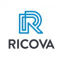 Emplois chez Services Ricova