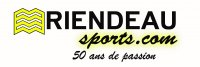 logo Riendeau Sports