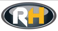 Emplois chez Robert Hydraulique Inc