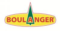 Emplois chez Roland Boulanger inc.