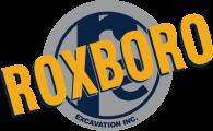 Emplois chez Roxboro Excavation
