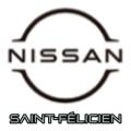 Emplois chez Saint-Félicien Nissan