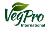 Emplois chez Vegpro International inc.