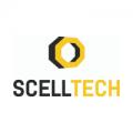 Emplois chez Scelltech Inc.