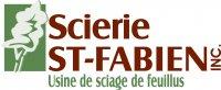 Emplois chez Scierie St-Fabien Inc.