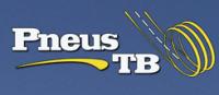 Emplois chez Service de pneus TB