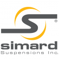 SIMARD SUSPENSIONS INC.