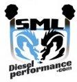 Emplois chez SML Diesel Performance