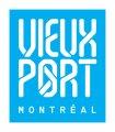 Emplois chez Société du Vieux-Port de Montréal