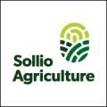 Emplois chez Sollio Agriculture