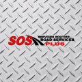 SOS Road Services Plus Inc.