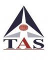 Emplois chez TAS Techno Aero Services