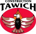 Tawich Construction Inc.