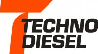 Emplois chez Techno Diesel