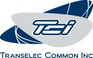Transelec Common inc
