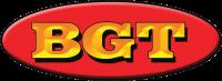 Emplois chez Transport BGT