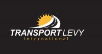 Emplois chez Transport Levy International