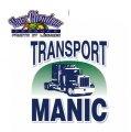 Emplois chez TRANSPORT MANIC / MARC RIENDEAU