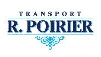Emplois chez Transport Réal Poirier Inc.