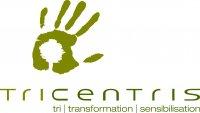 Emplois chez Tricentris , tri, transformation, sensibilisation