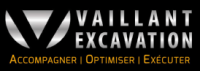 Vaillant Excavation