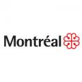 Emplois chez Ville de Montréal
