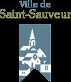 Ville de Saint-Sauveur