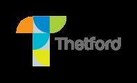 Emplois chez Ville de Thetford Mines