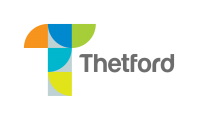 Ville de Thetford Mines