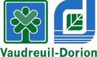 Emplois chez Ville de Vaudreuil-Dorion
