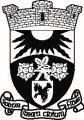 Emplois chez Ville de Westmount