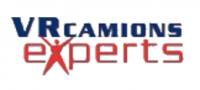 VR CAMIONS EXPERTS INC