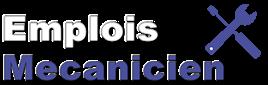 logo emploismecanicien.ca